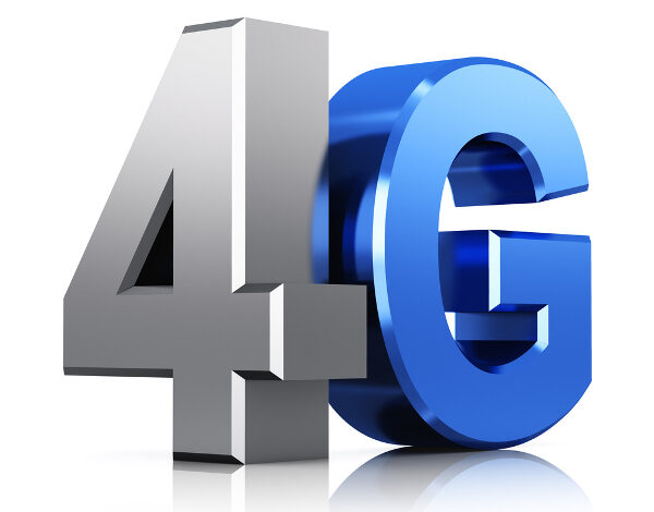 Ban on High speed mobile data services: 500 days over and counting….