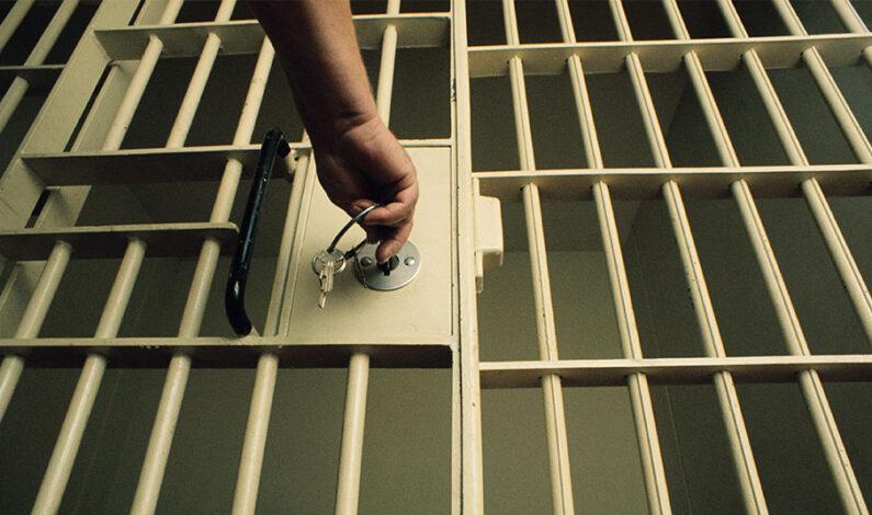 Prisons Department Resumes 'Mulaqaat Facility' in Jails Across J&K