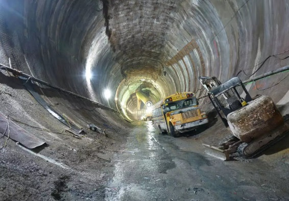 In times of tensions with China, PM Modi to inaugurate Atal Tunnel on October 3