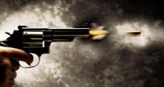 Territorial army soldier killed in Bijbhera