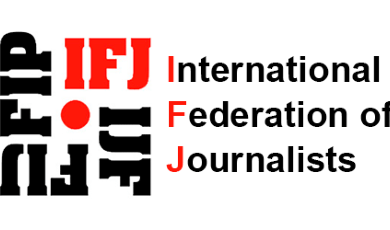 Bangladesh charges four journalists under 'draconian' Digital Security Act: IFJ