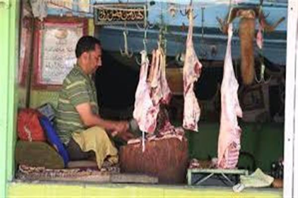 Mutton crisis over in Kashmir. Meat to be sold at Rs. 535 per KG