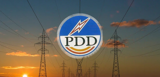 """Use power judiciously if you want some respite"": PDD to people"