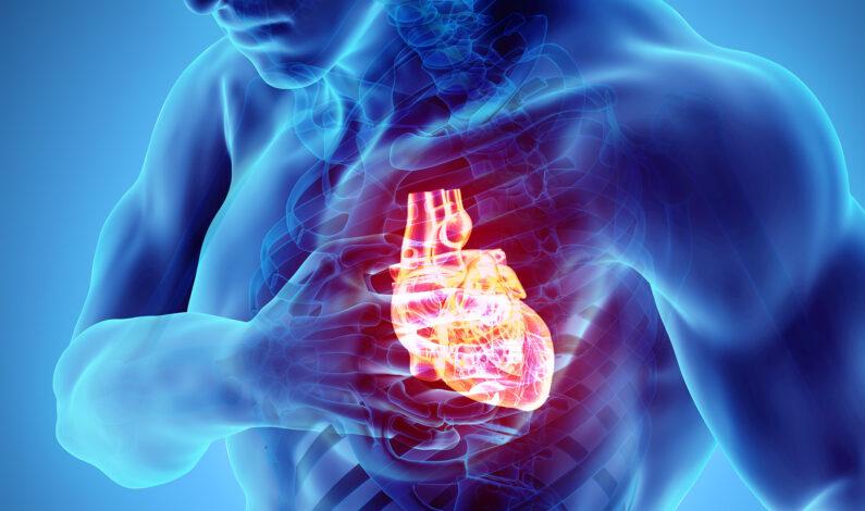 Cardiac arrests among Kashmir's young lot alarming, say Cardiologists