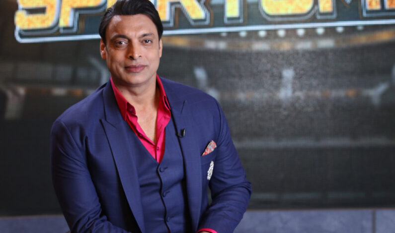 'We will capture Kashmir then invade India': Shoaib Akhtar bats for Ghazwa e Hind
