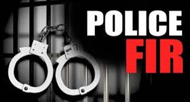 82 crime cases, FIRs lodged against women in 9 Kashmir districts since 2020