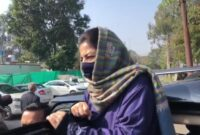 Mehbooba Mufti Summoned to Delhi by ED on March 15