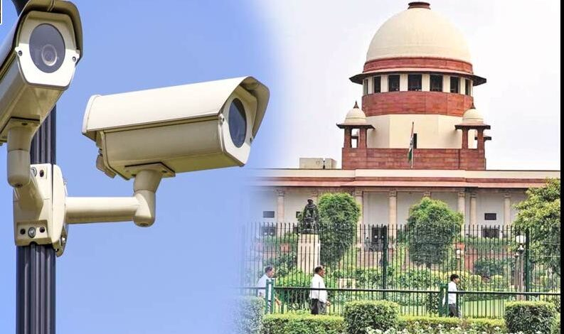 Govt Belatedly Forms Two Committees regarding CCTVs installation in police stations in J&K