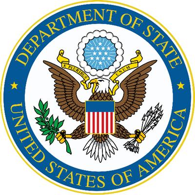 US welcomes 4G internet restoration, looks for restoring normalcy in Kashmir