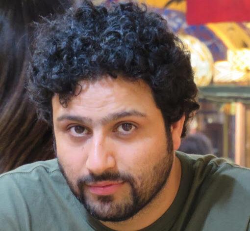 Kashmir Press Club condemns false &motivated smear campaign against Kashmiri journalist Baba Umar, demands apology