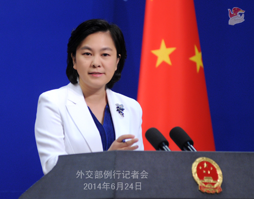 China accepts four soldiers died in Clash with India in Eastern ladakh