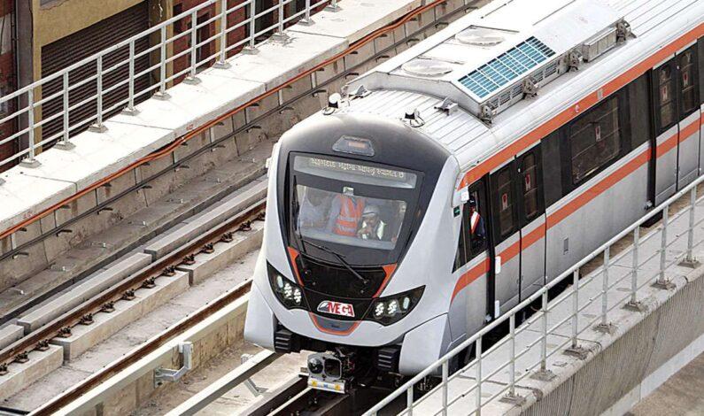 Parliamentary panel on urban development to discuss metro rail projects for Srinagar, Jammu