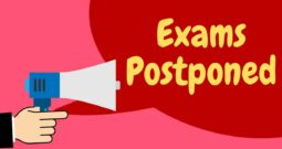 J&K govt announces cancellation of all pending 11th, 12th class exams