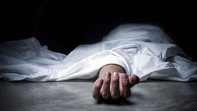 13-yr-old Hafiz-e-Quran dies in Doda