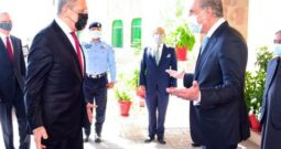 In a major breakthrough, Pakistan, Russia agree to boost defence ties
