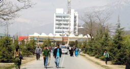 KU extends last date for UG admissions till May 20