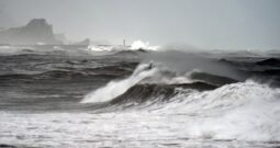 A major 'Tauktae' cyclone to hit India, Pakistan: Pak PMD deptt predicts