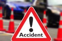 Army Man Dies, Another Injured in Road Mishap in Kupwara