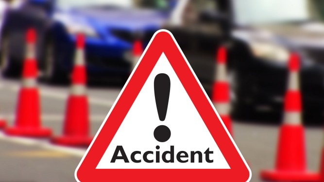 Two brothers among three killed, four others injured in Rajouri road accident