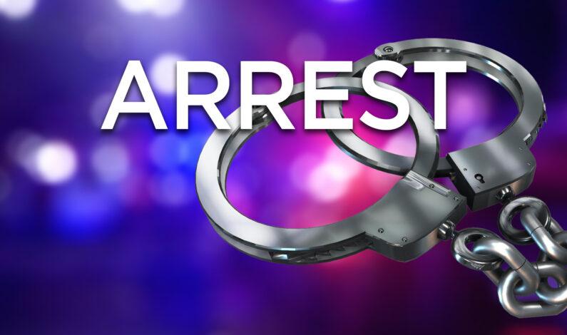 Four persons accused of Shrakwara grenade attack, arrested: Police