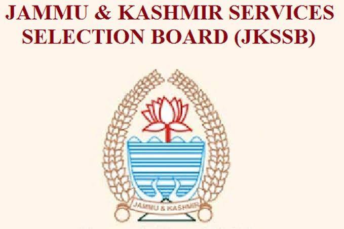 JKSSB notifies final selection & district allocation of successful PAA candidates