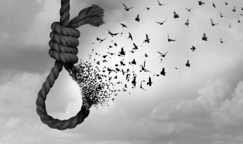 Growing suicidal cases: J&K battles mental health crisis amid covid resurgence, say experts
