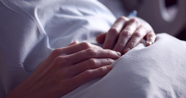In five years, at least 8% females suffer pregnancy loss in JK: Survey