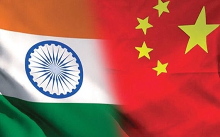 12th round of Corps Commander level talks between India, China to be held today