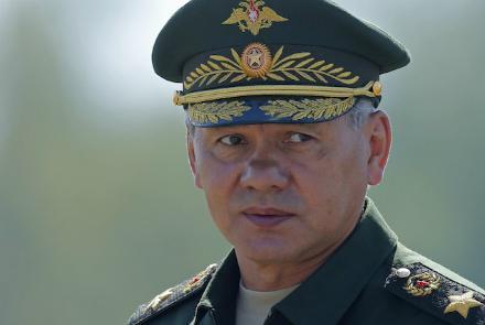 Russia Increases Tajik Bases Combat Capabilities: Report