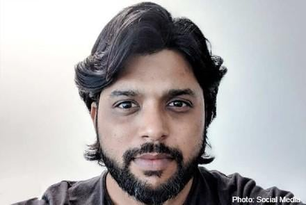 Reuters Journalist Danish Siddique Killed in Clashes in Afghanistan: Afghan media