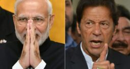 Pak condemn India for not allowing foreign journalists to visit Islamabad