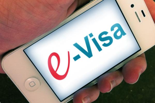 India makes e-visa mandatory for all Afghan citizens