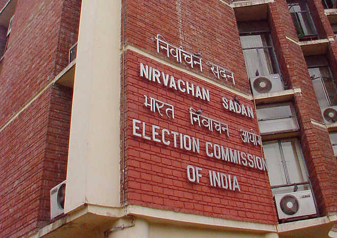 No revision of voters in J&K for 3rd consecutive year