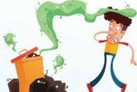 Residents Of Rawalpora Complain Of Foul Smell Due To Open Drain, Seeking Redressal