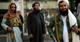 US allows humanitarian assistance to Afghan people after Quad reaches understanding on Taliban