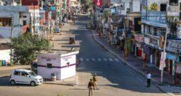 Bharat Bandh: Rallies, protest mark day in Jammu