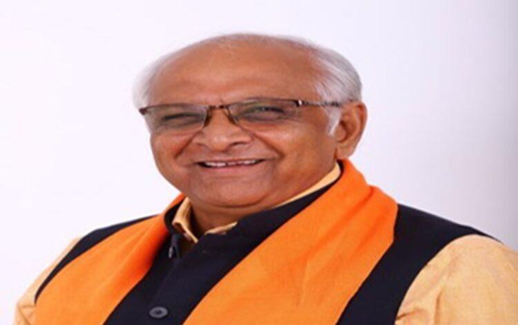 Bhupendra Patel to be next CM of Gujarat; Swearing in tomorrow