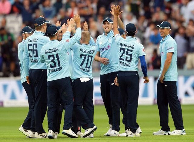 """""""Expected"""": After NZ, England 'reluctantly' withdraw from Pakistan tour"""