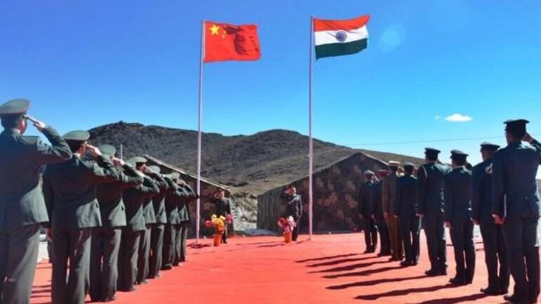 China slams India over 'unrealistic demands' at 13th corps commander-level talks: Report