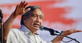 Unemployment, inflation in J&K belies Govt's claims of 'growth, development': Tarigami